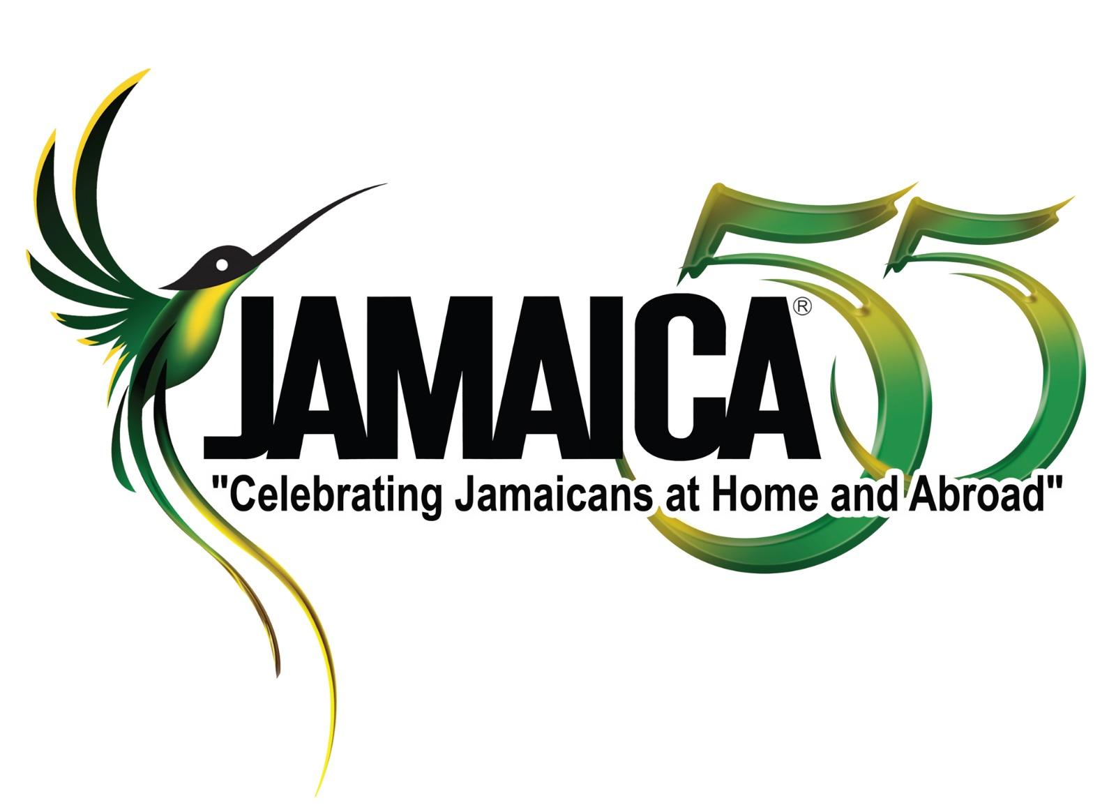 Home jamaican high commission hexwebz Gallery